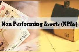 Performance of the banking system improved as NPA ratios declined and credit growth accelerated