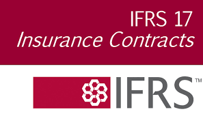 ICAI Amended IFRS 17 Insurance Contracts