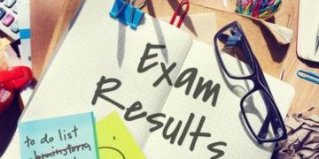 CS Foundation June 2019 Exam Result Declared By ICSI