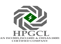 Notice Inviting Tender Of Chartered Accountants/ Cost Accountants For Internal Audit In Haryana Power Generation Corporation Ltd.