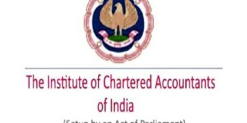 ICAI Announcement for members on post Qualification Course on International Trade Laws & WTO