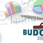 Check 7 Major GST Amendments Under Union Budget 2019