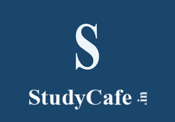 Download CA Final RTP Nov 2019 & Download CA Final Revision Test Papers