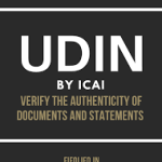 Requirement to mention UDIN in all Reports and Certificates issued by Members of the ICAI
