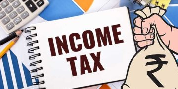 Income Tax E Assessment Scheme 2019 Notifies by CBDT