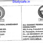 Tax audit due date extension for FY 2018-19/ AY 2019-20
