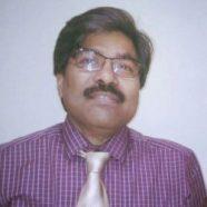 Profile picture of CMA Susanta Kumar Saha
