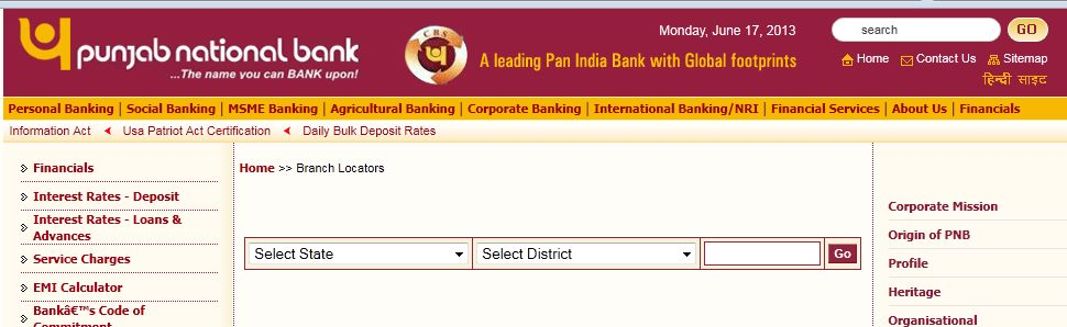 Axis Bank Personal Loan Application Status Check