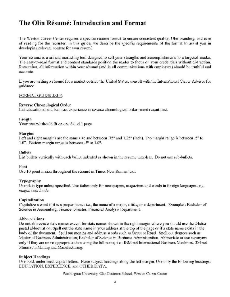 accounting internship experience essay docoments ojazlink