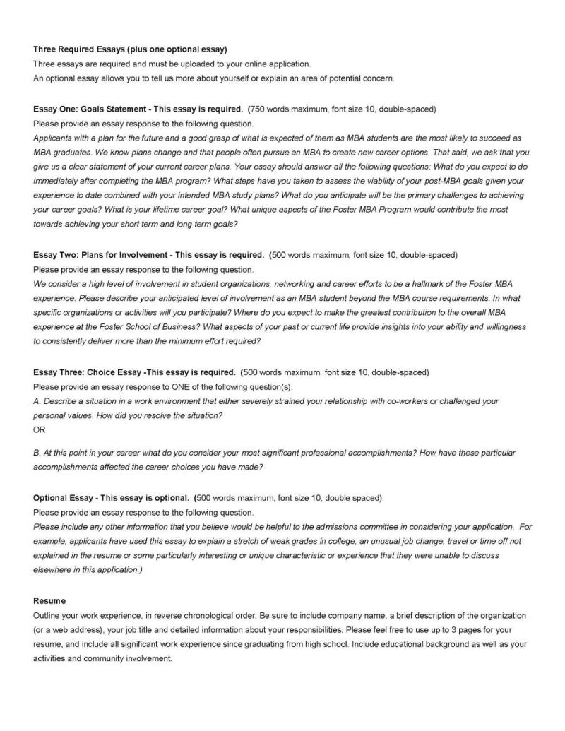 font size for resume what font should your resume be in best free resume  collection