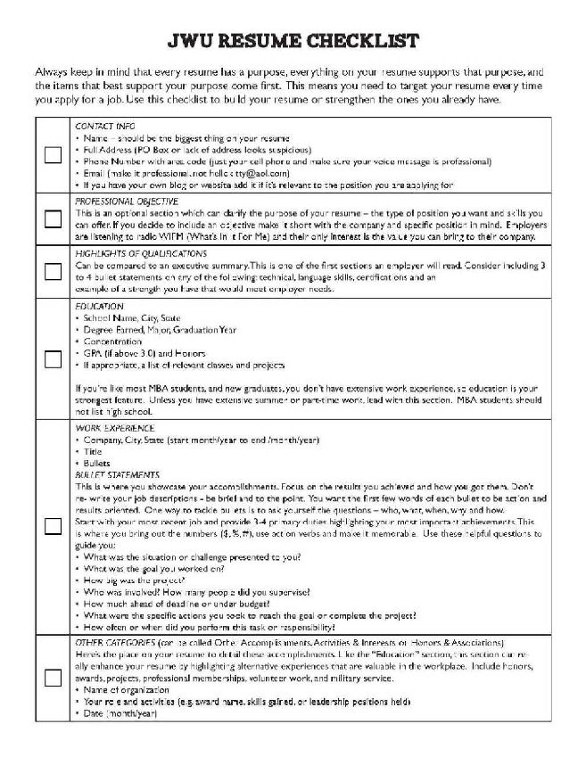 mba sample resumes mba application resume sample resume examples mba resume
