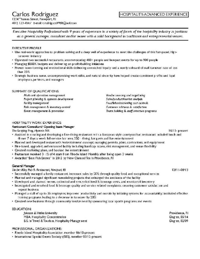 Financial Analyst Resume Skills Resume Skills Financial Analyst  Sample Resume For Financial Analyst