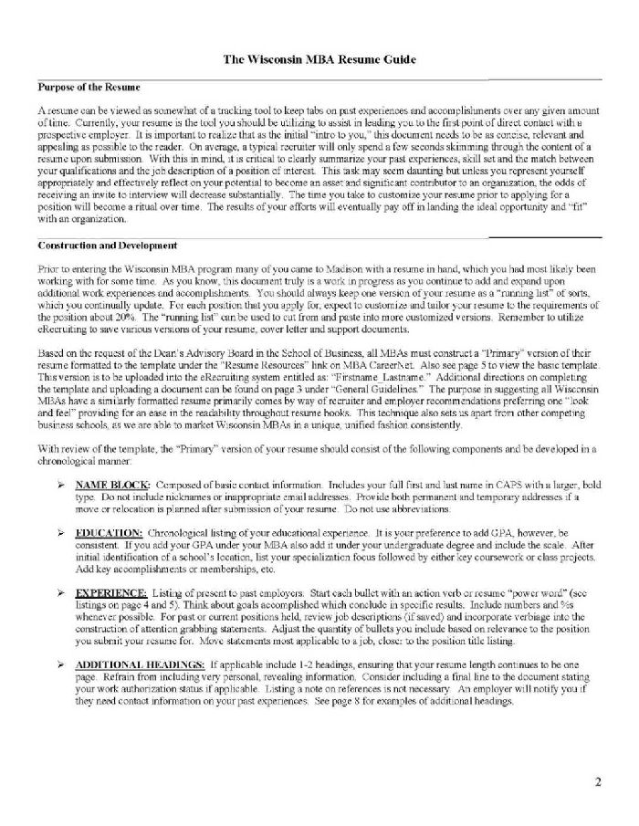 Crazy Resume Ideas Top Scholarship Essay Proofreading Service Ca