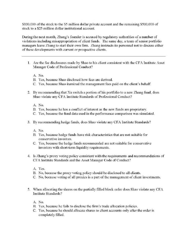 To Write A Three Paragraph Essay For Kids Term Papers On
