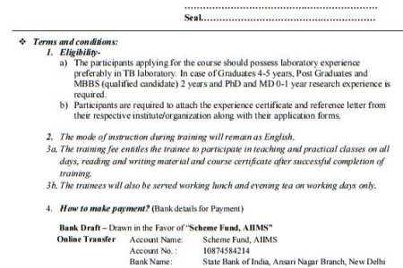 Free Resume 2018 » short term certificate programs   Free Resume