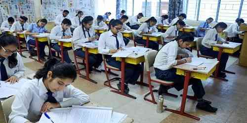 Why Should We Choose Central Board of Examinations (CBSE)