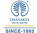 Chanakya IAS Academy Coaching Institute Delhi is one of the oldest civil service coaching institutes in India. It was founded in the year 1993with an aim to impart quality education both in terms of technical skills and all-round personality development.Chanakya IAS Academy Coaching Institute Delhi aims to produce quantity IAS toppers in Indiawithquality and effective teaching methodologies.The Coaching institute famous for its ultra syllabus and study materials which helps to crake exams in the first attempt. Throughout the Column, you'll Know all about Chanakya IAS Academy Coaching Institute Delhi like as Course, Fees Structure, Student and General facilities, Admission procedure, Contact Details, Complete review etc. Why Should Every IAS Aspirants Join Chanakya IAS Academy Coaching Institute Delhi? The Coaching institute provide video lectures of all classes for students whose lectures remains pending or not attended by students in any circumstances It offers great discounts to candidates on the basis offirst come first serve basis on starting of every batch The institute provides all the details of the upcoming competitive exam to students and guides them for exams Chanakya IAS Academy Coaching Institute Delhi provide complete study material to candidates through our coaching The Coaching Institute has a good library facility for students having more than hundreds of latest books on competitive exams Chanakya IAS Academy Coaching Institute Delhi Teachers are always standing for the help of candidates on any day at any time. Chanakya IAS Academy Coaching Institute Delhi cover the whole syllabus of competitive exam coaching institute batches cannot exceed more than a certain number of students like 20 or 30 so that every candidate can understand each topic Brief Coaching Institute Information Popular Name Chanakya IAS Academy Coaching Institute Delhi Established Year 1993 Admission Process Institute Entrance or First Come first Serve Basis (direct) Coaching Instit
