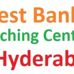 Best Bank Coaching Centers in Hyderabad