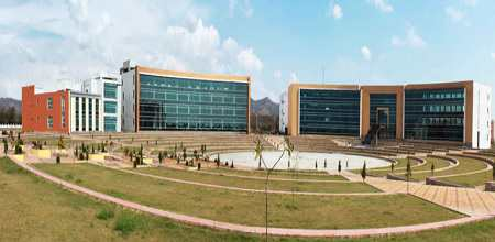Glocal Medical College and Super Specialty Hospital Saharanpur Admission Fees