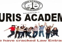 Get all details of Juris Academy Delhi like Juris Academy Delhi Admission Judiciary Coaching Fee Structure Course Ranking etc.