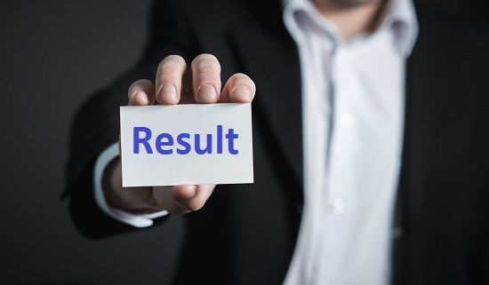 UP Police Result 2021 Download SI, PAC, Civil Police Final Results