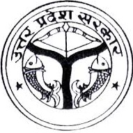 UP BC Sakhi Result 2021 Selected Candidates List