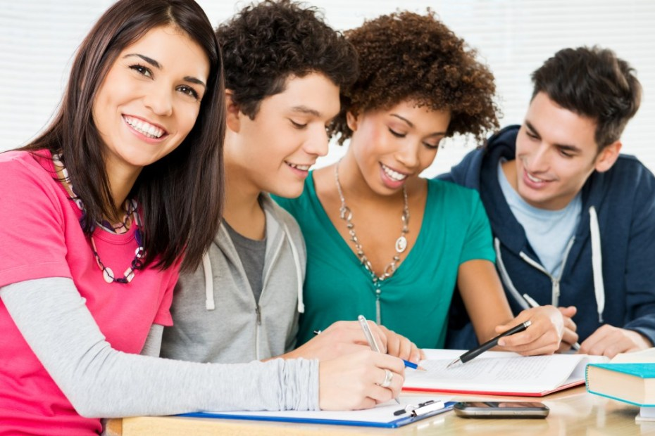 Affordable Engineering Universities or Schools in Germany with Tuition Fees