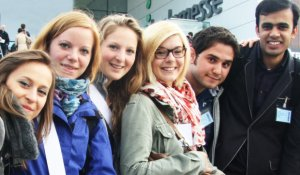 How to Study Abroad in Switzerland, Universities and Tuition Fees