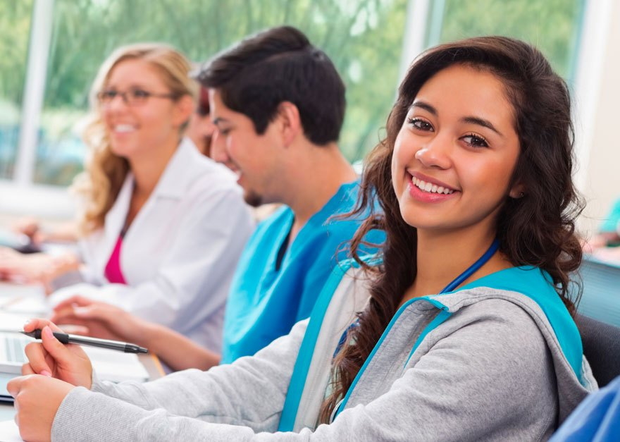 Study Abroad in Spain-Cheap Tuition Universities in Spain with Tuition Fees