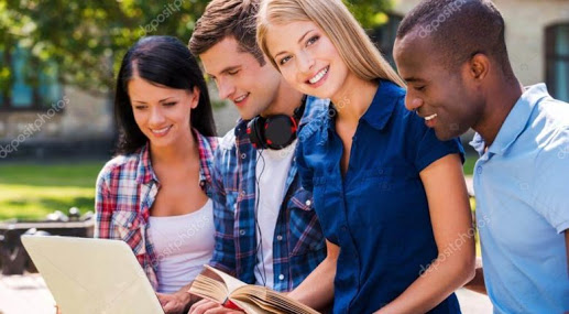 Study Abroad in Vietnam - Cheap Universities with Tuition Fees
