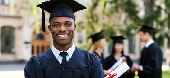 Study Abroad in the Ukraine; Universities in Ukraine with Low Tuition Fees