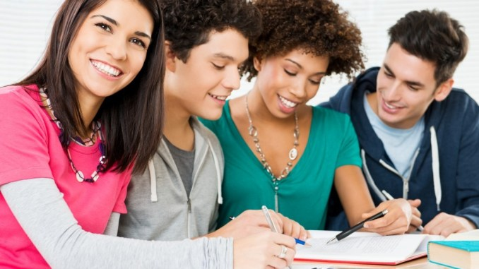 Study in China; Low Tuition Universities in China with Tuition Fees