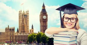 Study in Georgia-Low Tuition Universities in Georgia with Tuition Fees