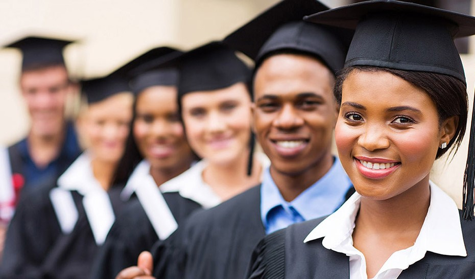 Universities and Colleges in Denmark with Low Tuition Fees for International Students