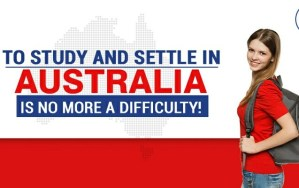 Work and Study in Australia; Cheap Universities in Australia with Tuition Fees