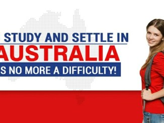 Work and Study in Australia; Affordable Colleges in Australia with Tuition Fees and Visa Information