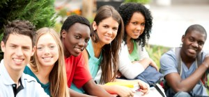 10 Best Study Abroad Consultants with Contact Information