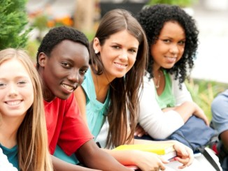 10 Best Study Abroad Consultants with Contact Information; Services Rendered to International Students Reviewed