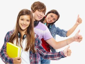 Review of 5 Top and Considerate Private Student Loan Providers for International Students