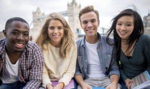 Study Abroad in Uruguay; Low Tuition Universities with Tuition Fees