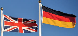 Study in Germany in English; Direct Links to German Universities' Websites