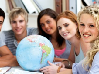Lists of Universities and Colleges Across the World Without Application Fee