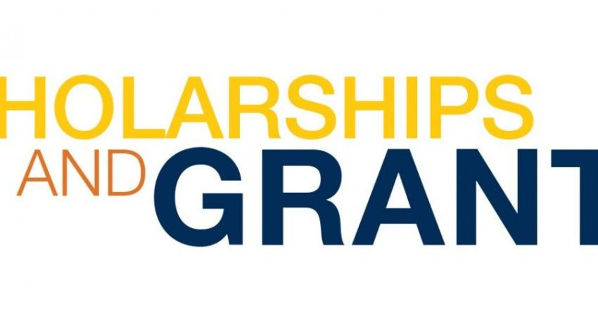 Review of 118 Study Abroad Scholarships and Grants for Both Native and International Students