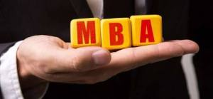 Cheapest Online MBA in USA for All Students
