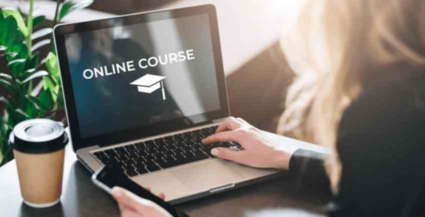 Popular Free Online Degree Courses with Certificates