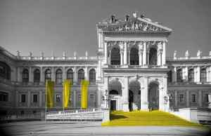 University of Vienna; Rankings, Programs Offered and History