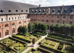 Ghent University Belgium: Ranking, Fees & Requirements