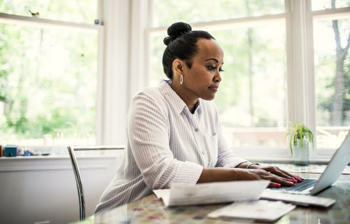 Online Nursing Programs Without Clinicals