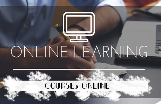 Free Insurance Courses Online and Where to Apply
