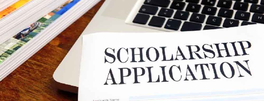 How to Apply for and Get a Scholarship